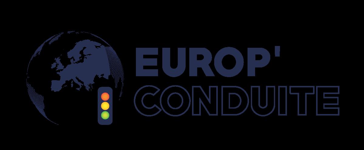 Auto-école Europ'Conduite
